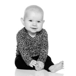 Baby Århus