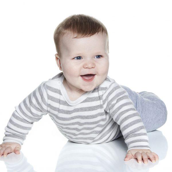 Babyfoto Aarhus