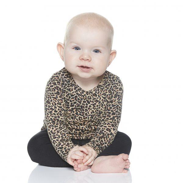 Baby Fotograf Aarhus